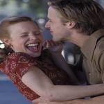 Os melhores filmes românticos de todos os tempos!Diário de Uma Paixão