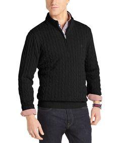 79ff04afb 15 Best Damon Brand images | Damon, Dress shirts, Business shirts