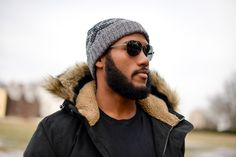 64 Best Accessorize images in 2020 | Timberland, Timberlands