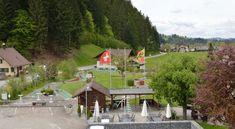 Hirschen Eggiwil - 3 Star #Hotel - $116 - #Hotels #Switzerland #Eggiwil http://www.justigo.co.nz/hotels/switzerland/eggiwil/hirschen-eggiwil_3378.html