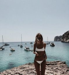White bikini --> Summer Pinterest: @FlorrieMorrie00 Instagram: @flxxr__