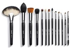 Sedona Lace - Vortex Professional Makeup Brushes