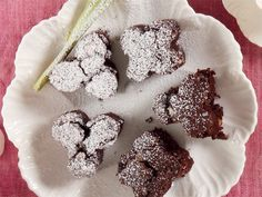 brownies-wb