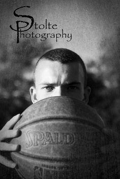 trendy Ideas for basket ball photography pom poms Basketball Senior Pictures, Male Senior Pictures, Senior Pictures Boys, Sports Pictures, Cheer Pictures, Sports Basketball, Basketball Photography, Star Photography, Hobby Photography
