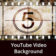 Want to add a YouTube video as a fullscreen background on your WordPress site? Learn how to easily add YouTube video as background in WordPress.