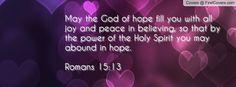 Power of the Holy Spirit   may_the_god_of_hope-71238.jpg?i