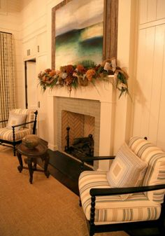 345 Best 2013 Southern Living Idea House Images Southern Living