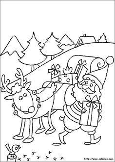 Père Noël                                                                                                                                                                                 Plus