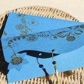 blue-cutwork-envelopes-the-white-light