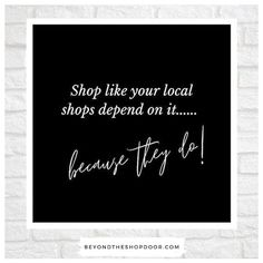 Shop Local Edit - My Favourite Shops in Havelock North. With wreaking havoc on local economies, shopping local has become more important than ever. Havelock North, Shop Doors, Support Local, Cool Cafe, School Sports, Shop Local, New Zealand, Shops, My Favorite Things