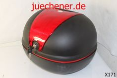 Top Case Koffer Vespa ET2 ET4  Check more at https://juechener.de/shop/ersatzteile-neu/top-case-koffer-vespa-et2-et4/