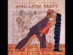 The best of Latin Lounge Jazz, Bossa Nova, Samba and Smooth Jazz Beat - 20 Greatest Hits - YouTube