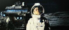 Cinesite Moon VFX Showreel