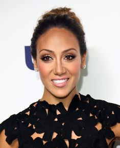 Melissa Gorga  NBCUniversal Cable Entertainment Upfronts
