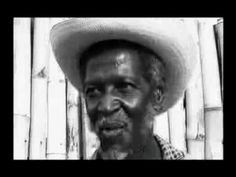MENTO gave birth to Reggae