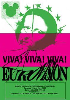 EurovisionPartyFlyer22.jpg (JPEG-bilde, 361x510 punkter)