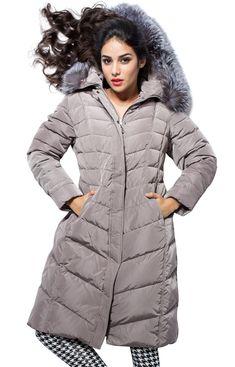 6cf2cb20418 8 Best Winter Coat images