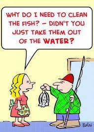 fishing cartoons - Google Search