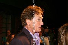 Lot of 6 - BRUCE JENNER KRIS JENNER CAITLYN JENNER 5X7 Photos - Taken in 2010