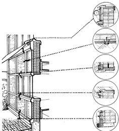 173 Best Concrete Construction Detail Inspirations images