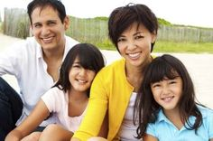 Employee & Group Benefit Plans- Taylor Benefits Insurance San Jose Millennials, This specific Is def Health Insurance Broker, Group Health Insurance, Insurance Agency, Happy Family Photos, First Health, Visa, Investors, Benefit, How To Plan