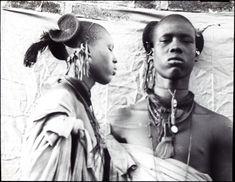 TRIP DOWN MEMORY LANE: SHILLUK (COLLO) PEOPLE: ANCIENT NILOTIC WARRIOR PEOPLE OF UPPER NILE IN SOUTH SUDAN
