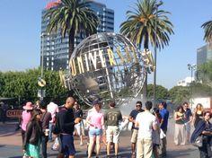 Universal Studios (Los Angeles)