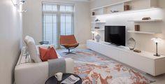 Home Renovation, Dublin Maria Fenlon Interior Design - TrustedPeople. Tv Unit, Home Renovation, Dublin, New Homes, Interior Design, Nest Design, Home Interior Design, Interior Designing, Home Decor