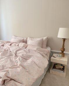 Room Ideas Bedroom, Bedroom Inspo, Dream Rooms, Dream Bedroom, Matilda, Aesthetic Rooms, New Room, House Rooms, Architecture