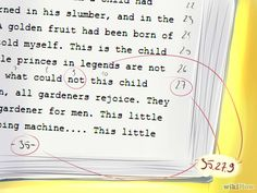 Create Secret Codes and Ciphers Step 5.jpg