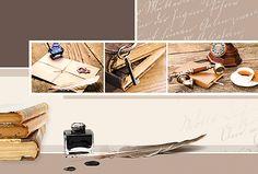 #Gestaltung für #Glueckwunschkarten und #Geburtstagskarten