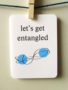 I like this.  #card