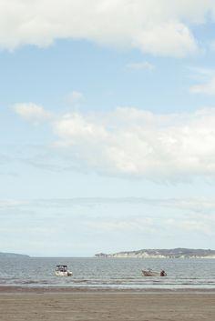 boats. wenderholm.