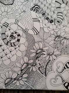 Doodle:)