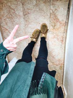 #green #puma #fenty #sis #hijabstyle #fashion #2017