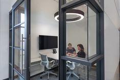 ID Studios Offices - Solana Beach - 8