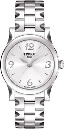 T028.210.11.037.00, T0282101103700, Tissot stylis t watch, ladies