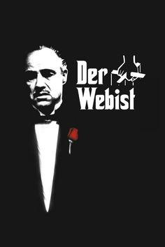 The Godfather of Web #Image_Spoofs #Business #Der