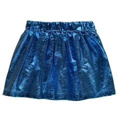 For all new in teen girl fashion, visit Smallable: Sessùn, Des Petits Hauts, Tinsel… Over 600 brands. Teen Girl Fashion, Fashion Kids, Spring Summer 2016, Tie Dye Skirt, Mini Skirts, Ballet Skirt, Tees, Clothes, Shopping
