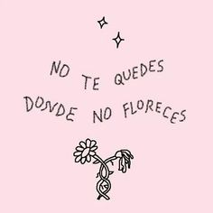 do not stay where you do not bloom Instagram Captions For Selfies, Selfie Captions, Words Quotes, Me Quotes, Sayings, The Words, Motivational Phrases, Inspirational Quotes, Quotes En Espanol