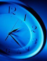 Insonnia: sei consigli per dormire meglio | Rolandociofis' Blog