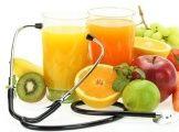 Bewaargids voor groenten en fruit. | gezondheid.be