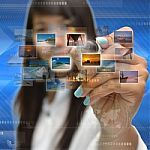 Image Creation Attracts Customers 60,000 Times Faster