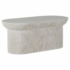 Stone Coffee Table, Concrete Coffee Table, Oval Coffee Tables, Outdoor Coffee Tables, Outdoor Chairs, Glass Top Side Table, Yard Furniture, Deck Party, Outdoor Stone