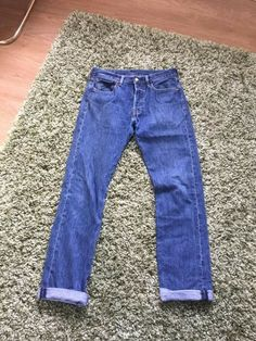 BNWT NEXT skinny high rise dark vintage blue washed effect stretch jeans Petite