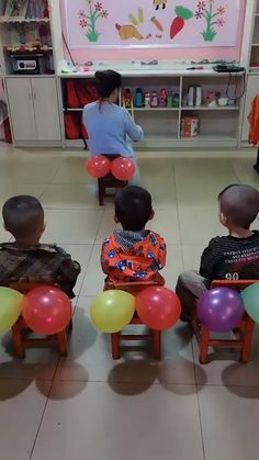 Kids Discover Wipe butts Wipe butts Funny vid Actually a clever way to teach other peoples kids about hygiene. Funny Videos Funny Video Memes Funny Relatable Memes Funny Texts Funny Jokes Hilarious Funny Memes For Kids Viral Videos Stupid Funny Funny Videos, Funny Video Memes, Funny Relatable Memes, Funny Texts, Funny Jokes, Hilarious, Viral Videos, Funny Memes For Kids, Funny Baby Memes