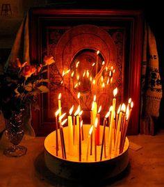 Σαν το κεράκι…. Birthday Candles, Light Bulb, Home Decor, Cyprus, Bulgaria, Romania, Ukraine, Georgia, Paradise