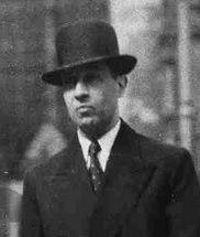 Adriano Vaz Serra - 10.º governo da ditadura (Portugal) – Wikipédia, a enciclopédia livre