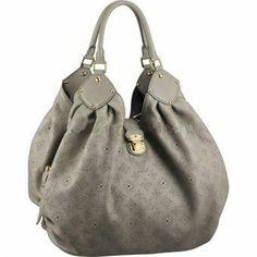 Louis Vuitton bags Outlet Online Vuitton XL $139.25 | See more about louis vuitton, leather and louis vuitton handbags. | See more about louis vuitton, leather and louis vuitton handbags.