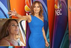 June 8 2017: Poor J.Lo! She cant seem to catch a break when it comes to love. There are reports that he is already cheating on the singer/actress/dancer. Heres what Radar Online is saying: In the blockbuster exposé Hunter detailed her raunchy romps with the disgraced New York Yankees swinger  wild nights of rough sex dirty talk and twisted pleas for masturbation videos! Jennifer is going to be shocked boasted Lauren who first met A-Rod at Equinox gym in West Hollywood in 2011. She would be…